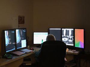 Harding Radiologists